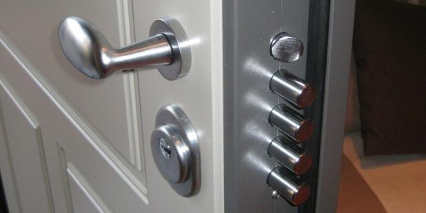 Serrature lodi e cremona cilindro europeo serrature pi for Serrature sicure